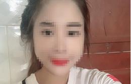 Xác minh thông tin cô gái bị lừa bán sang Myanmar