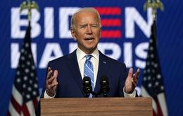 """Có gì trong kế hoạch """"giải cứu nước Mỹ"""" 1,9 nghìn tỷ USD của Tổng thống đắc cử Biden?"""
