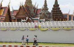 Thái Lan thu phí du lịch với khách nước ngoài