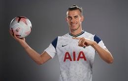 Tương lai của Gareth Bale vẫn chưa rõ ràng