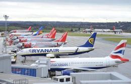 ICAO: 2021 tiếp tục là năm tồi tệ với hàng không thế giới