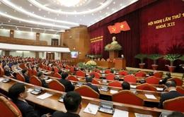 Trung ương thông qua đề cử các chức danh lãnh đạo chủ chốt khóa XIII