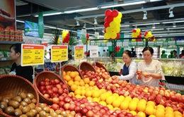 Thị trường bán lẻ Việt Nam đạt doanh số kỷ lục