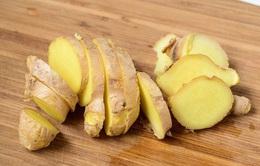 Gừng, tỏi, đậu, rau thơm... bỗng dưng bị quản lý như dược phẩm!