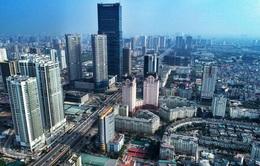 Việt Nam đã biến khủng hoảng thành cơ hội thành công