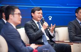 Chưa nhận thức đúng về giá trị thương hiệu, doanh nghiệp Việt khó lòng lấn sân quốc tế