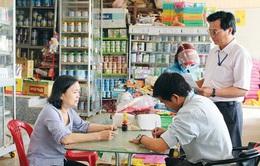 Cục Thuế TP Hồ Chí Minh quản lý hơn 260.000 hộ kinh doanh bằng bản đồ số