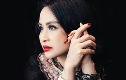 """Khi Thanh Lam đang yêu hát """"hẹn yêu"""""""