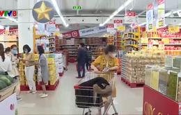 Đà Nẵng: Nguồn cung hàng hoá dồi dào phục vụ Tết