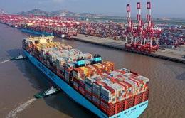 Trung Quốc không thành công trong nhập khẩu hàng hóa Mỹ
