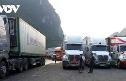Doanh nghiệp cần lưu ý khi xuất khẩu hàng sang Trung Quốc
