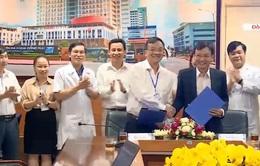 Bệnh viện Đa khoa Đồng Nai triển khai đăng ký khám bệnh trực tuyến