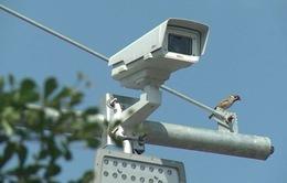 Thủ tướng đề nghị trang bị camera giám sát nhập cảnh trái phép