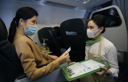 Mở đường bay nối Tuy Hoà với Hà Nội, TP Hồ Chí Minh, tăng cường kết nối kinh tế các địa phương