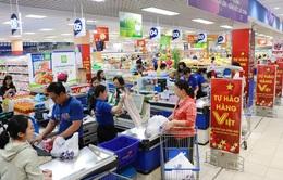Doanh nghiệp tìm phương án kích thích sức mua dịp cuối năm