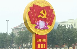 Nhân dân tin tưởng và kỳ vọng vào Đại hội XIII của Đảng