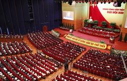 Điện mừng Đại hội XIII Đảng Cộng sản Việt Nam của các Đảng, tổ chức và bạn bè quốc tế