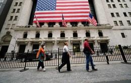 IMF nâng triển vọng kinh tế toàn cầu năm 2021