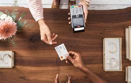 Mastercard áp dụng công nghệ kháng lượng tử trong thanh toán không tiếp xúc