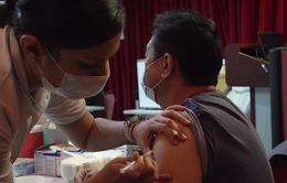 Những nguy cơ khiến đại dịch COVID-19 kéo dài