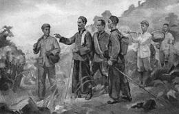 80 năm ngày Bác Hồ về nước: Niềm tin bất diệt của Chủ tịch Hồ Chí Minh