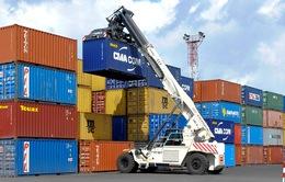 Thanh lý 3.000 container tại cảng chỉ là giải pháp tình thế