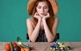Phát hiện mới cho thấy con người có thể sống lâu hơn mà không cần ăn ít hơn