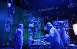 """Tạp chí Kinh tế đặc biệt Tết Tân Sửu: """"Bất phương trình"""" trong đại dịch"""
