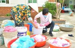 Đồng Nai: 3 địa phương loại trừ được bệnh sốt rét