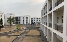 Sun Group hỗ trợ xây dựng bệnh viện dã chiến thứ 3 ở Hải Dương