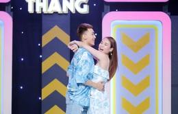 Xuân Thảo - Đình Lộc tiết lộ cuộc sống hôn nhân viên mãn và dự định sinh thêm con