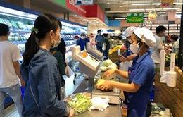 TP Hồ Chí Minh sẽ cần tới 300.000 nhân lực trong năm 2021