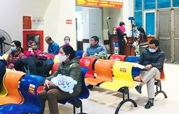 Bí quyết chăm sóc và bảo vệ sức khỏe cho trẻ ngày lạnh