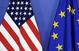 EU quyết đánh thuế các ông lớn công nghệ Mỹ