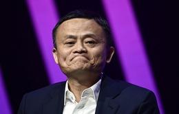 Sự thật cho việc Jack Ma biến mất?