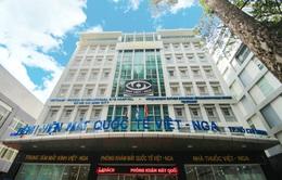 Cập nhật Top bệnh viện Mắt quốc tế đạt chuẩn và nhận danh hiệu chất lượng tại Việt Nam