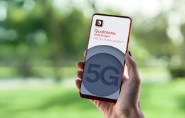 Qualcomm mở rộng các tính năng 5G đến smartphone sử dụng nền tảng Snapdragon 480 5G