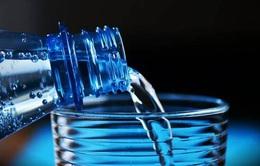 Công nghệ chiết xuất nước sạch từ... không khí