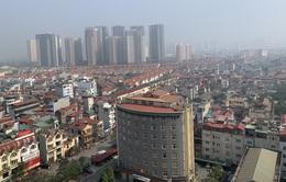 Giá nhà Hà Nội sẽ tăng hay giảm trong năm 2021?