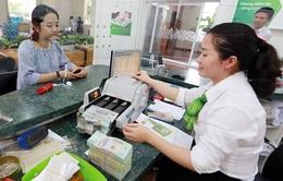 SSI: Tăng trưởng tín dụng có thể đạt 13 - 14% trong năm 2021