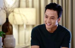 Đoạn Tiktok của Hồng Đăng khiến fan mãn nhãn vì được ngắm trai đẹp ở mọi góc nhìn