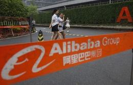 """Mỹ cân nhắc đưa Alibaba, Tencent vào """"danh sách đen"""""""