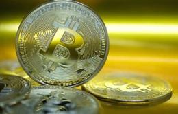 Hơn 950 triệu đồng/Bitcoin, bong bóng này sắp nổ?