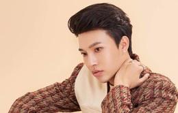 Grand Master Phương Cao: Chàng trai nổi bật trong nhiều cuộc thi ngành phun xăm thẩm mỹ