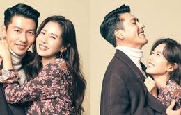 Hyun Bin dọn về nhà mới trị giá 4 triệu đô la, chuẩn bị cưới Son Ye Jin