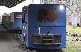 Quảng Ninh phong tỏa 1 dây chuyền sản xuất than, cách ly 1.700 công nhân