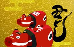 Hình tượng con trâu trong văn hóa Á Đông