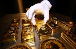 Giá dầu, vàng thế giới đi lên, các chỉ số chứng khoán Mỹ chốt phiên trái chiều