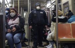 Hàng loạt vụ tấn công bằng dao ở thành phố New York trong 24 giờ qua, 2 người thiệt mạng