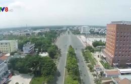 Quảng Nam: Vượt qua khó khăn để đảm bảo nguồn thu ngân sách